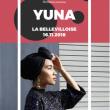 Concert YUNA