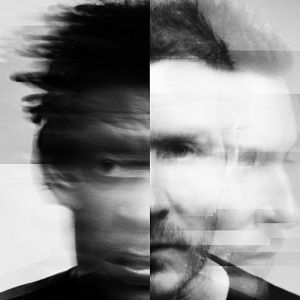 MASSIVE ATTACK @ THEATRES ROMAINS DE FOURVIERE - LYON