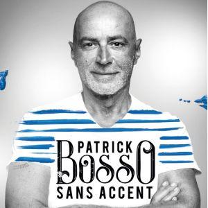 """Bosso """"Sans Accent"""""""