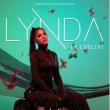 Concert LYNDA  à Paris @ L'Olympia - Billets & Places