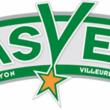 Match ADA BLOIS BASKET 41 vs ASVEL - 1/8ème CDF @ LE JEU DE PAUME - Billets & Places