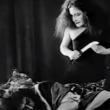 "Expo ""Samson und Delila"" d'Alexander Korda - 1922 (1h30)"