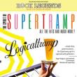 Concert LOGICALTRAMP, THE SPIRIT OF SUPERTRAMP