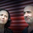 Concert Joëlle Léandre & Serge Tessot-Gay + Emmanuelle Parrenin