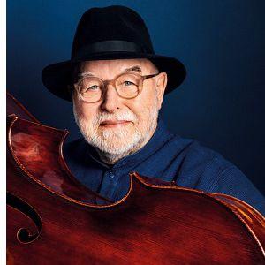Henri Texier Chance Quintet