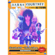 Concert BARNS COURTNEY à Paris @ Café de la Danse - Billets & Places
