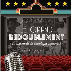 """Le Grand Redoublement"""