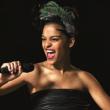Concert AGATHE JAZZ QUARTET à PALAISEAU @ Caveau Jazz - Billets & Places