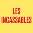 SOIREE DOUBLE MIXTE DU 30 NOVEMBRE 2017 à Paris  @ Forum des Images - Billets & Places