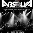 Affiche Absolva + lard of death