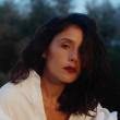 Concert JESSIE WARE à PARIS @ La Maroquinerie - Billets & Places