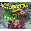 Théâtre LA FORET DES CHOCOTTES à CHÂTELAILLON PLAGE @ Salle de Spectacles de Beauséjour - Billets & Places