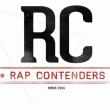 Concert RAP CONTENDERS 16
