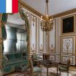 Visite guidée - Marie-Antoinette en privé