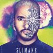 Concert SLIMANE - SOLUNE TOUR