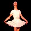 Théâtre PATRIK COTTET MOINE à VENELLES @ Salle des Fêtes - Billets & Places