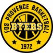 Match ADA BLOIS BASKET 41 vs FOS - PRO B @ LE JEU DE PAUME - Billets & Places