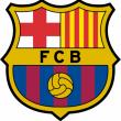 Match UCL - 1/8 -  OL / FC BARCELONE
