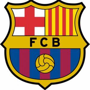 WCL - OLF / FC BARCELONE @ Groupama Stadium - DÉCINES CHARPIEU