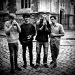 """Concert Les Copains """"Rockeurs"""" à Nantes @ Le Ferrailleur - Billets & Places"""