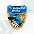 Match Nanterre 92 - Chalons Reims @ Palais Des Sports de Nanterre - Billets & Places