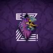 Soirée EZ! #78 - MODESTEP, STRANGER TWINS, THE FRYKS, EZ BOYZ à Villeurbanne @ TRANSBORDEUR - Billets & Places