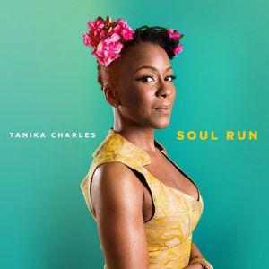 TANIKA CHARLES + KINGSTAN @ LE GUEULARD PLUS - NILVANGE