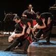 Spectacle TANGO COMPANY ARGENTINA - Buenos Aires Desire à PLOUGONVELIN @ THEATRE ESPACE KERAUDY - Billets & Places
