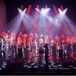 Spectacle OMBRE ET LUMIERE à AIX LES BAINS @ CENTRE CULTUREL ET DES CONGRES - Billets & Places