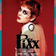 Concert Pixx + Kid Among Giants à PARIS @ Pop-Up! - Billets & Places
