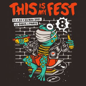 This Is My Fest 8