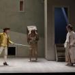 Théâtre LES JUMEAUX VENITIENS à CALAIS @ Grand Théâtre - Billets & Places