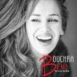 Spectacle BOUCHRA BENO