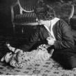 """""""Colette animale"""" à SAINT SAUVEUR EN PUISAYE @ La Maison de Colette - Billets & Places"""