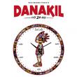 Concert DANAKIL + Guest