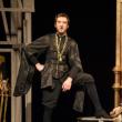 Théâtre RUY BLAS à LA TRONCHE @ LA FAÏENCERIE - Billets & Places