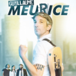 Concert GUILLAUME MEURICE DANS THE DISRUPTIVES