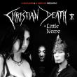 Soirée Christian Death + Little Nemo