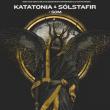 Concert KATATONIA / SOLSTAFIR + SOM à Paris @ Le Trianon - Billets & Places