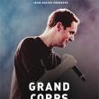 Concert GRAND CORPS MALADE à RODEZ @ Amphithéâtre de Rodez - Billets & Places