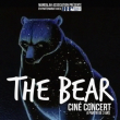 "Spectacle OCO ""THE BEAR"""