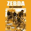 Concert ZEBDA + MASSILIA SOUND SYSTEM + PAUL & MICKEY à VIVIERS @ Plein Air - Billets & Places