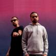 Concert Refugees of rap à PARIS @ Le Hasard Ludique - Billets & Places