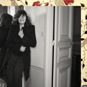 concert gainsbourg symphonique jane birkin avec l 39 orchestre d 39 auvergne clermont ferrand. Black Bedroom Furniture Sets. Home Design Ideas