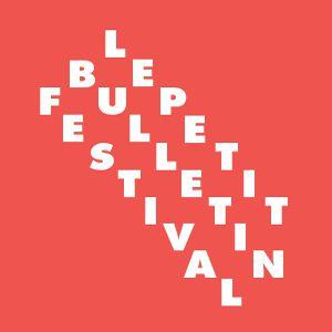 Concert ALELA DIANE + Lior Shoov à LYON @ LES SUBSISTANCES - Billets & Places