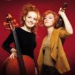 Concert Camille et Julie Berthollet à MONTGERON @ L'Astral - Billets & Places