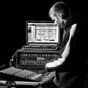 Kanka + Systematik Sound