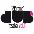 Festival STAND HIGH PATROL+OBF+DUB INVADERS+RSD+GUEST à Marseille @ Cabaret Aléatoire - Billets & Places