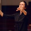 Concert Orch de Caen - D.HAIDAN (mezzo), D. WALDMAN (dir)