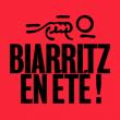 Festival Biarritz en été 2019 - Pass 3 jours